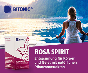 Bitonic_BannerRosaSpirit