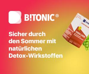 Bitonic_Detox_Terra