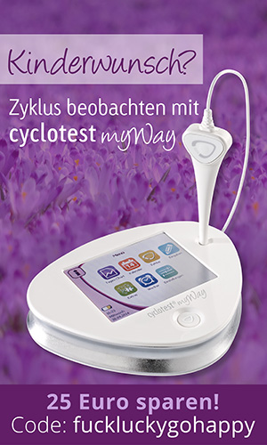 cyclotest_myWay_Kinderwunsch_300x500