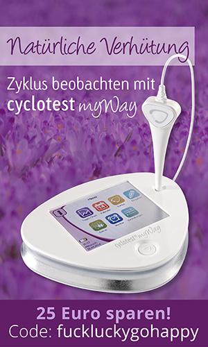 cyclotest_myWay_Verhuetung_300x500