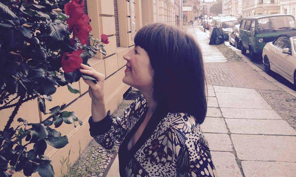 Luisa Hartmann Astrologie 06