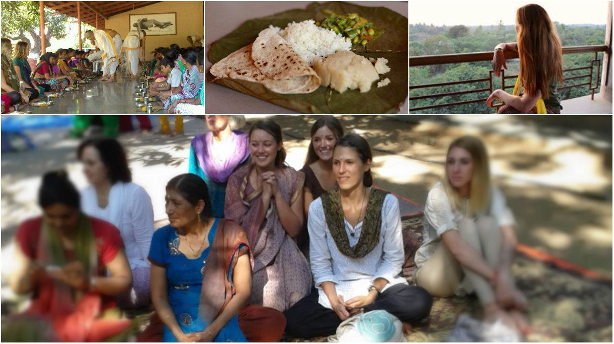 collage Shanti mandir2
