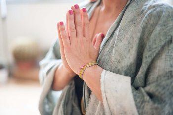 Spiritual Bypassing: Selbstvermeidung statt Erleuchtung?