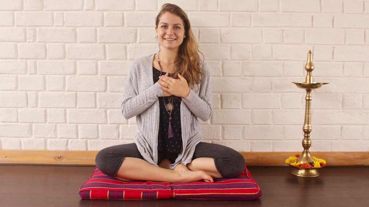 1707_Yoga und abnehmen_Franziska Krusche_Fuck Lucky Go Happy