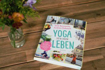 Yoga für dein Leben, oder: wie Praxis in den Alltag passt 2