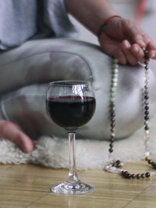 Yoga Alkohol_Titel_FLGH