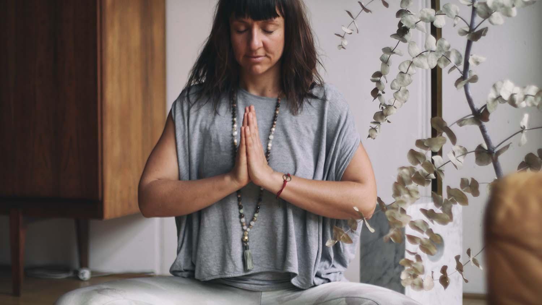 Yoga Alkohol_yogi