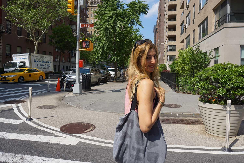 1708_Rima Rabbath Interview_New York_Fuck Lucky Go Happy