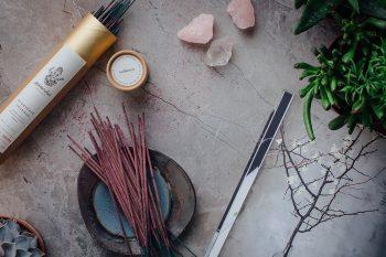 Soul Zen: Shopping für Spiris mit Hang zu Design