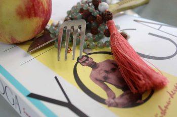 Spiritueller Hunger: Wenn Essen nicht satt macht 1