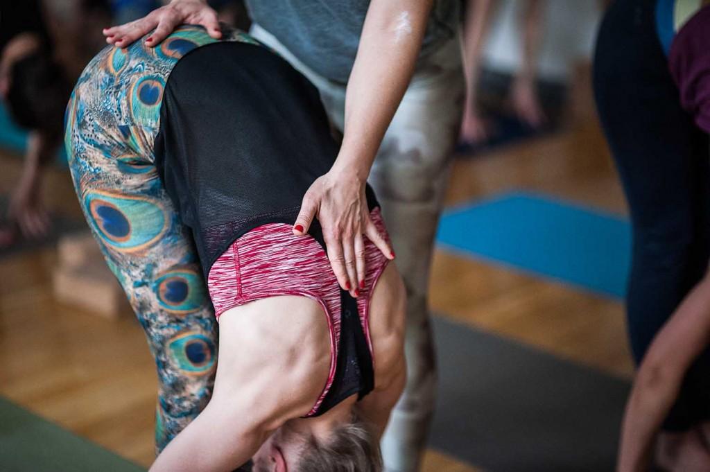 1710_tipps yogalehrer_assist