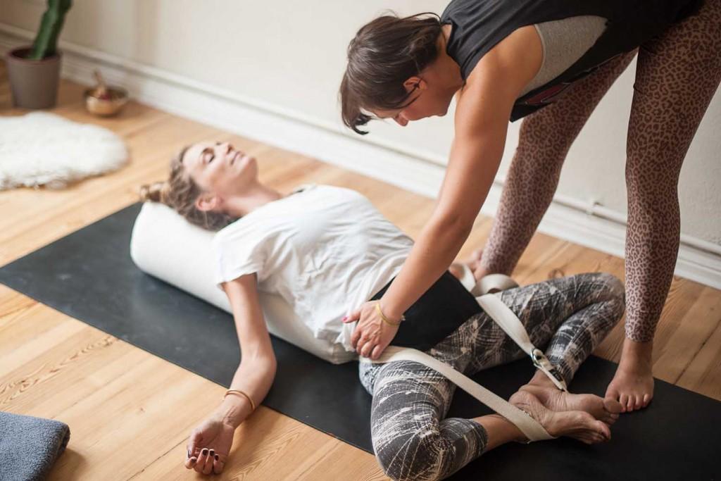 1710_tipps yogalehrer_basic