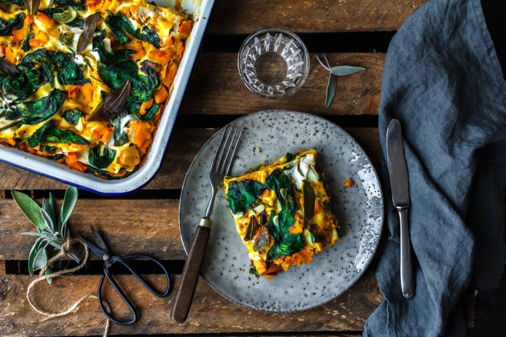 1710_vegane foodblogs_eatthis