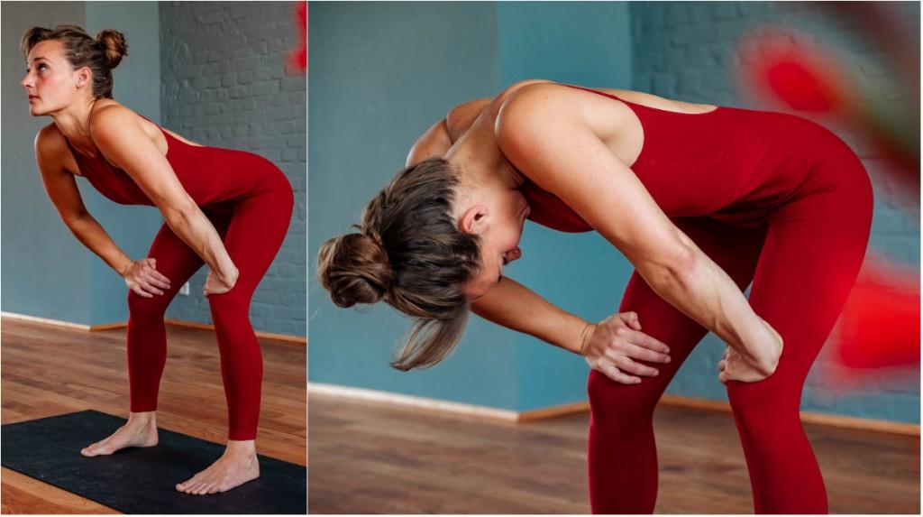 1710_yoga und zyklus 2_agnisara