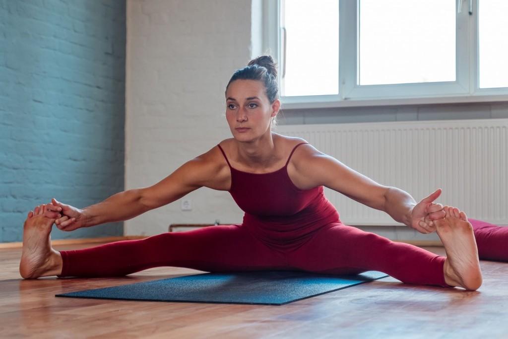 1710_yoga und zyklus 2_janna_upavista