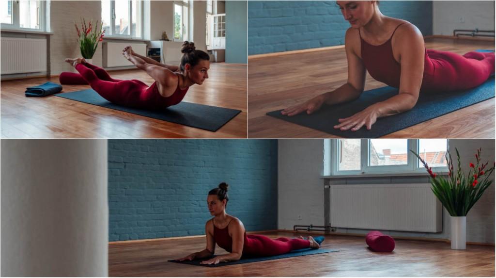 1710_yoga und zyklus 2_shalabasana_sphinx