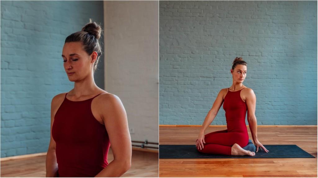 1710_yoga und zyklus 2_virasana