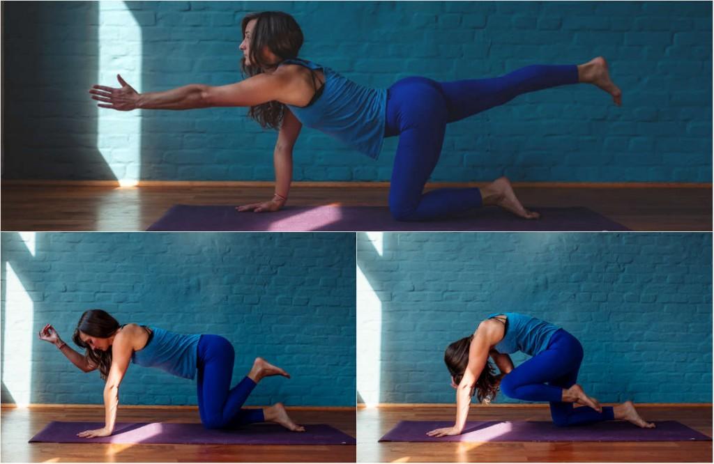 1710_yoga und zyklus 3_janna_katzekuh