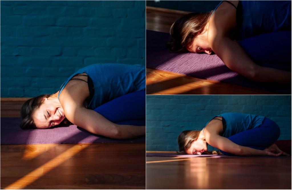 1710_yoga und zyklus 3_janna_kind