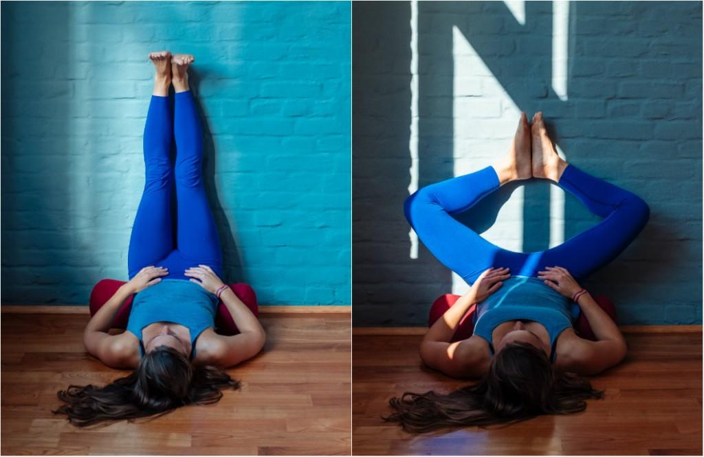 1710_yoga und zyklus 3_janna_viparita