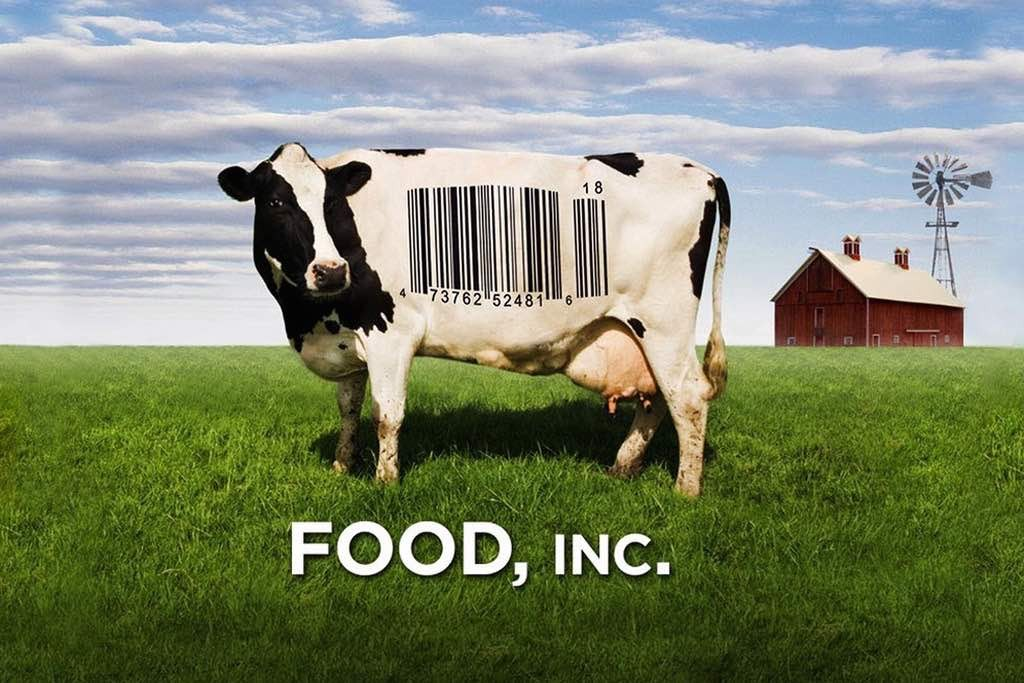 Food, Inc. _ Caption_ Food, Inc. A film by Robert Kenner Cre… _ Flickr_files_klein