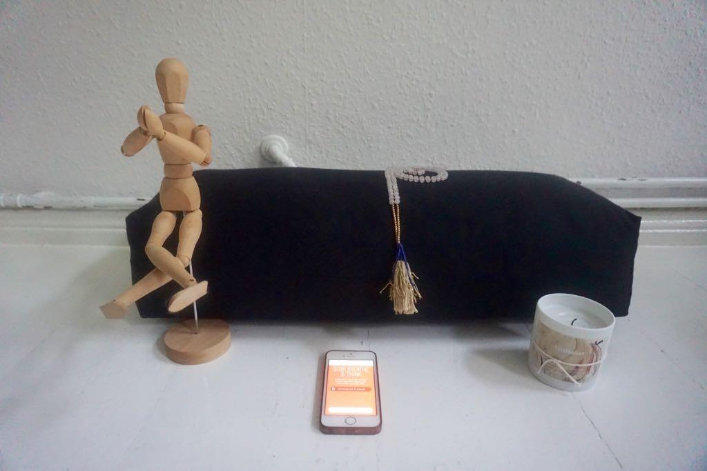 1711_Meditationsapps_Jule