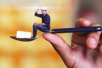 Filmspiration: Diese Filme verändern deine Sicht auf Ernährung