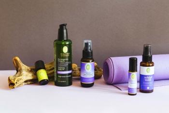 5 Dinge, die du über Lavendel wissen solltest 2