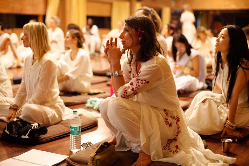 Alles, was du über das Jivamukti Teacher Training wissen musst (+Erfahrungsbericht) 5