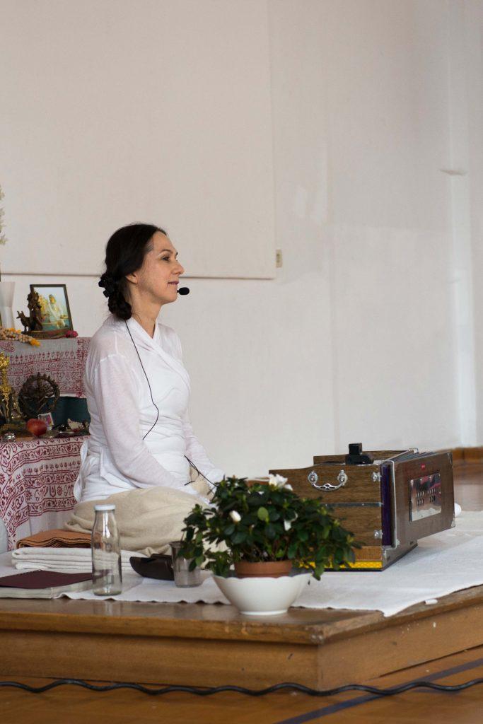 Alles, was du über das Jivamukti Teacher Training wissen musst (+Erfahrungsbericht) 7