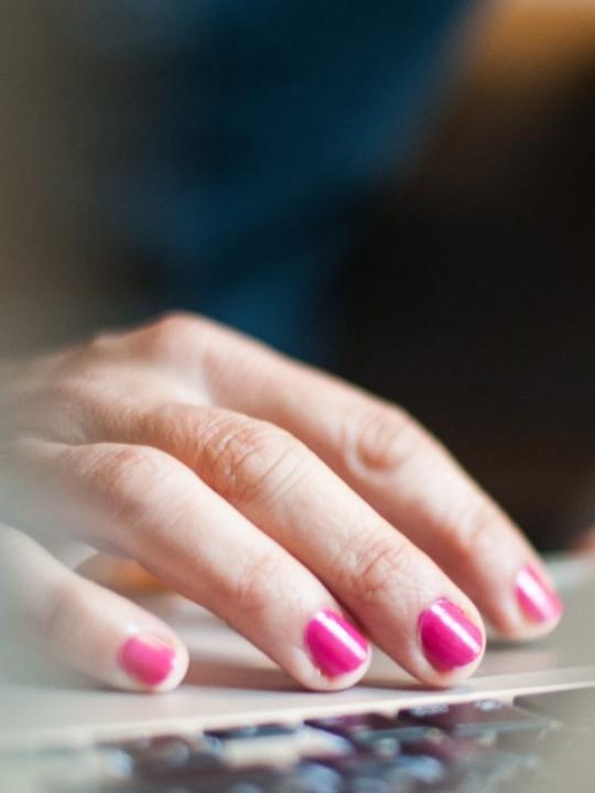 Praktikum bei Yogablog wanted? Wir suchen dich! 4