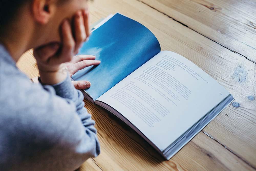 Bookspiration: Die wichtigsten Yin Yoga Bücher 4