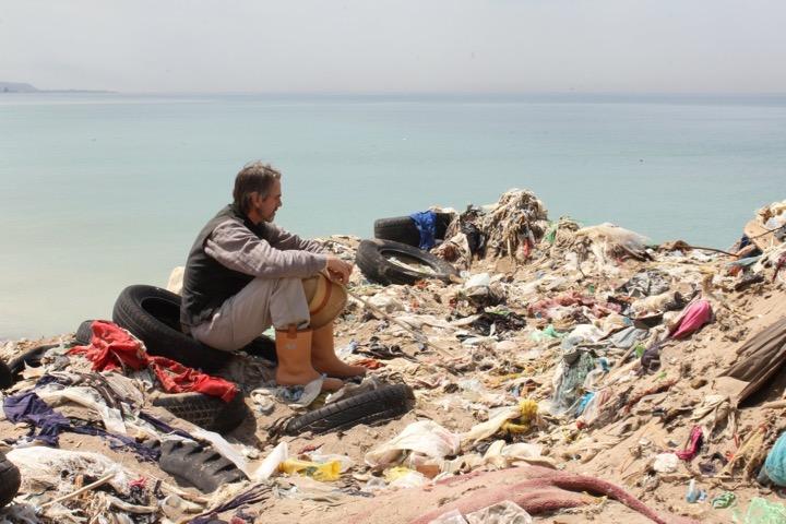 Filmspiration: Was mit unserem Müll wirklich passiert 3