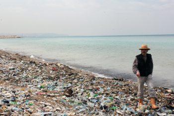Filmspiration: Was mit unserem Müll wirklich passiert 8