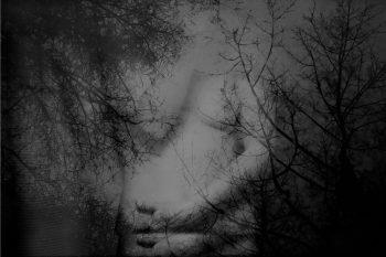 PMS und Ayurveda: Vom Schreckgespenst zur dunklen Göttin