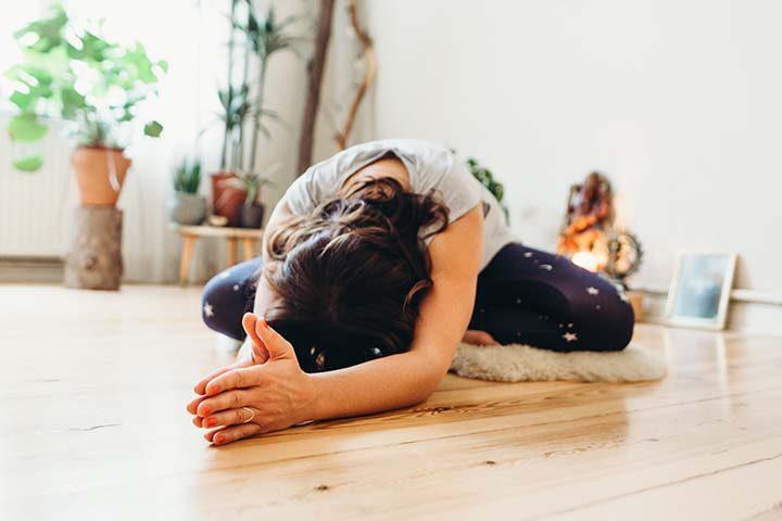 Spirituelle Praxis zuhause: Mein Morgenritual und wie du deine eigenes findest 5
