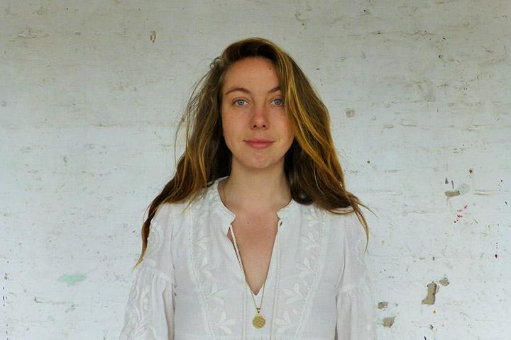 Katha Keli