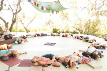 Die Top Yogafestivals 2018 3