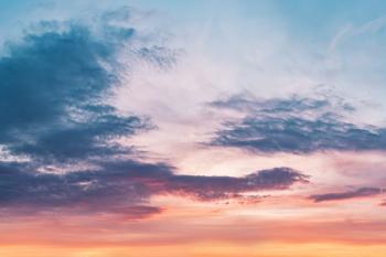 Frühlingsbeginn und Tag- und Nachtgleiche: Das kommt auf dich zu 4