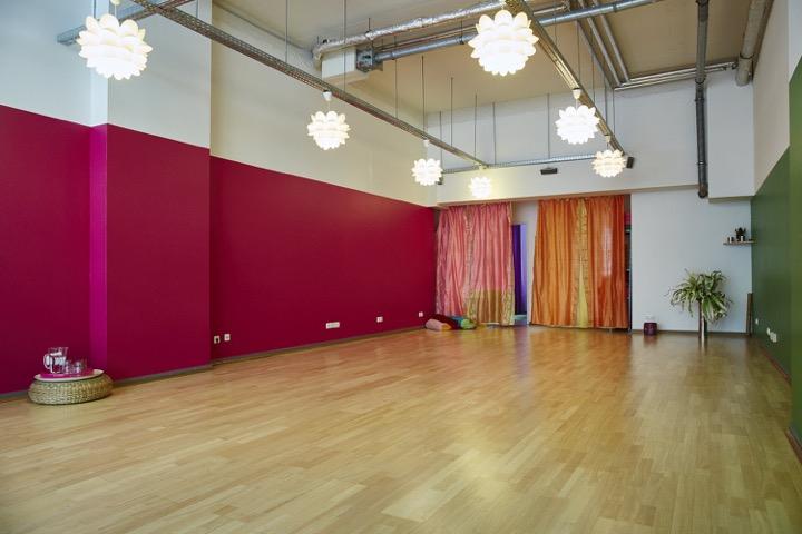 Yoga in Hamburg: Die 10 besten Studios der Stadt 11