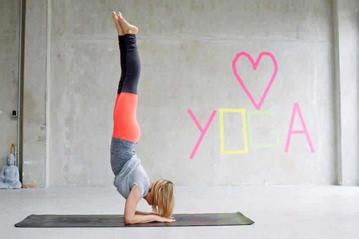 Yoga in Hamburg: Die 10 besten Studios der Stadt 2