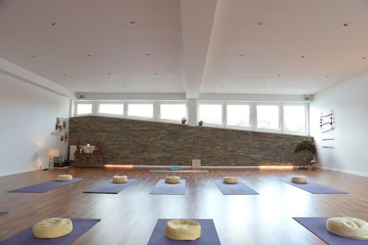 Yoga in Hamburg: Die 10 besten Studios der Stadt 4