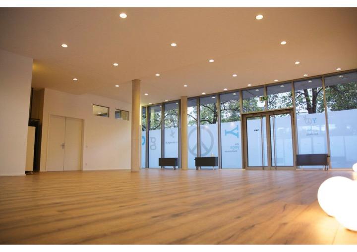 Yoga in München: Die Top 10 Studios 4