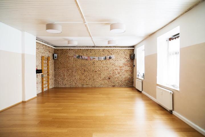 Yoga in München: Die Top 10 Studios 5