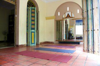 Yoga Underground: Wo du in Havanna Yoga üben solltest 6