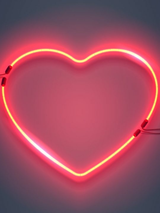 36 Fragen, die zur Liebe führen: Ein Selbstversuch 3