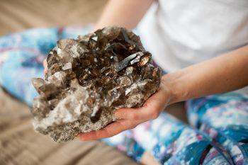 Kristalle: High Vibes oder Humbug? 3