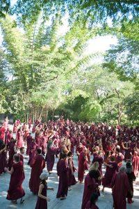 OSHO International Meditation Resort in Pune 7