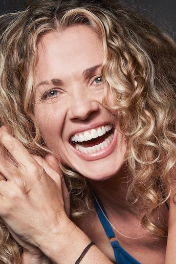 Die Grandes Dames des Yoga: Eine Hommage 2