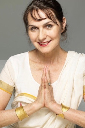 Die Grandes Dames des Yoga: Eine Hommage 3